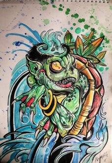 kappa_demon_of_the_swamp_by_khov97_dcmgmjg_389280.jpg