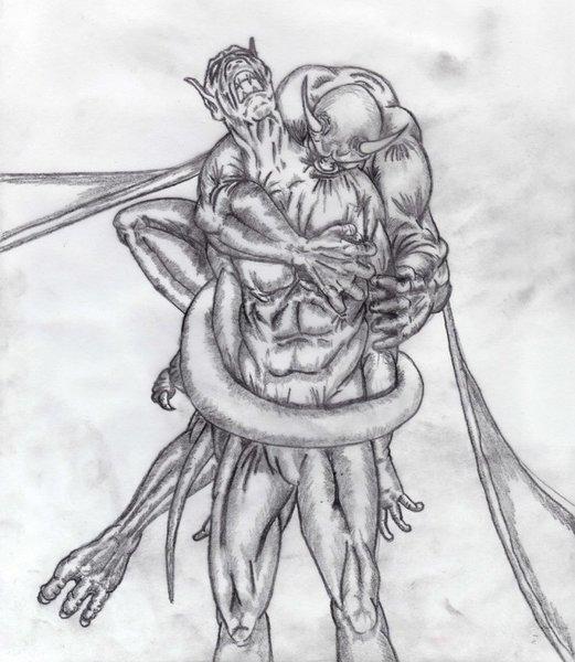 Dibujos Cholos A Lapiz Imagui