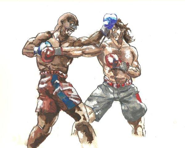 boxeadores_10259.jpg