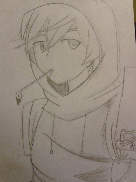 finn_de_hora_de_aventura_anime_36506.jpg