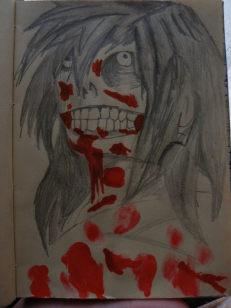 jeff_the_killer_56794.JPG