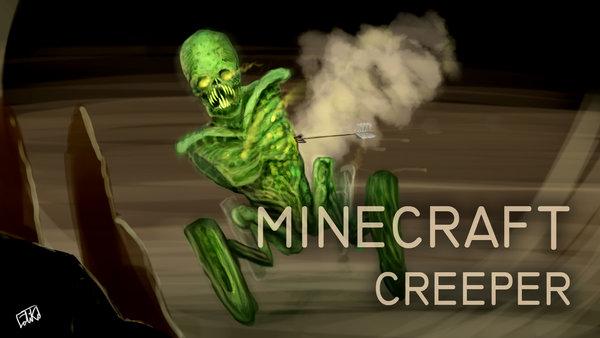 creeper_minecraft_en_la_vida_real_59950.jpg