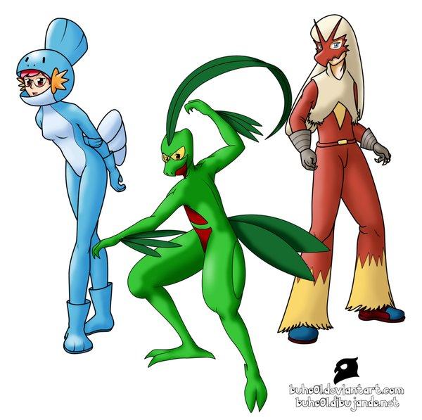 Images Pokemon Personajes Nombres Fondos Pantalla Imagenes Memes