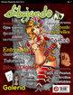 revista_dibujando_numero_7_55867.jpg