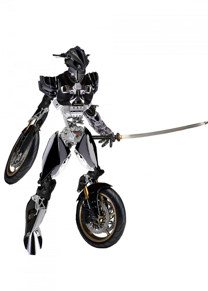 Robot_motocicleta_3963.jpg