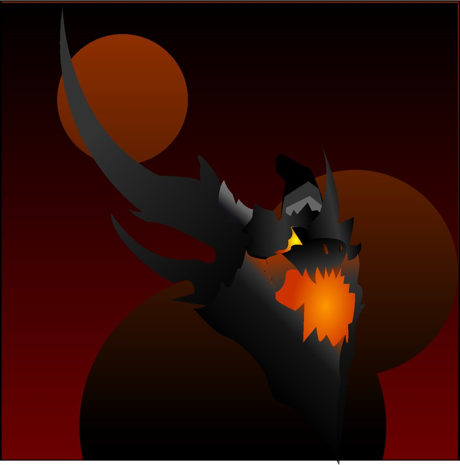 Death_Wing_Vector_4495.png