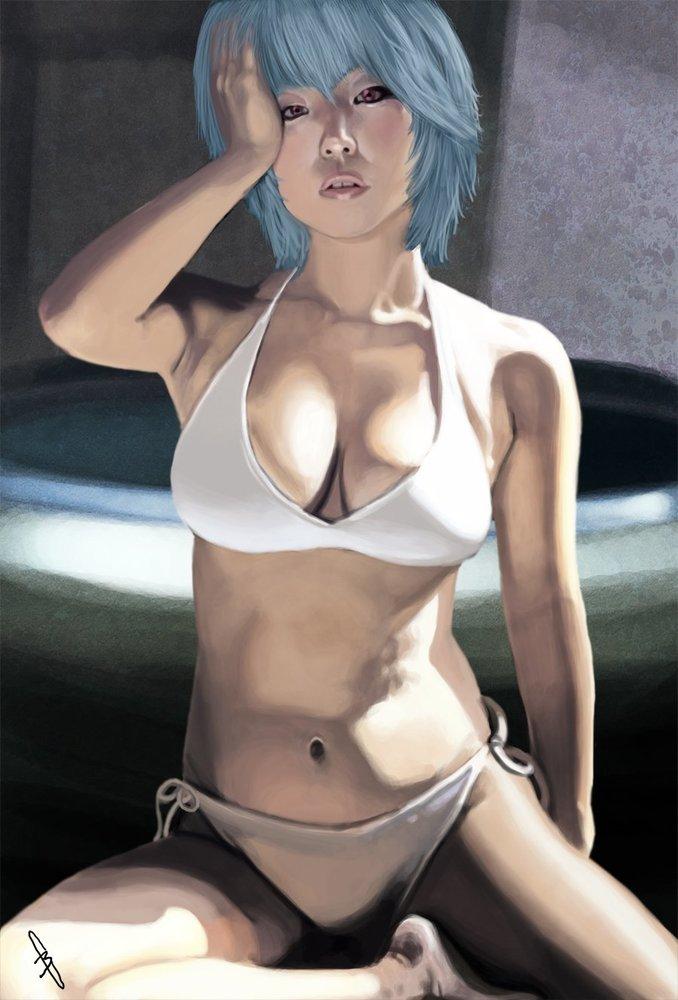 rei_cosplay_rei_4489.jpg