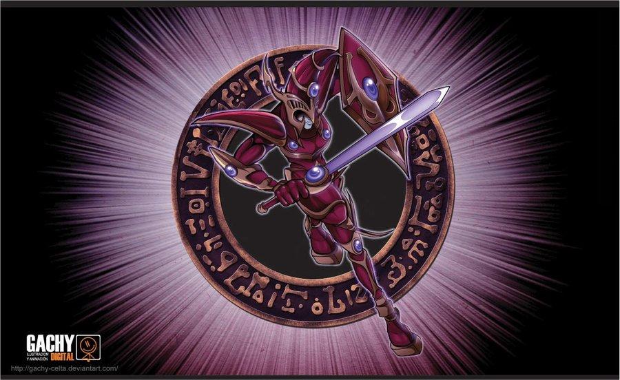 The_magical_warrior_5493.jpg