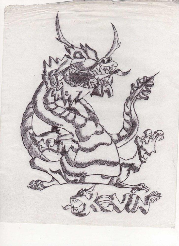 dragon_6128.jpg