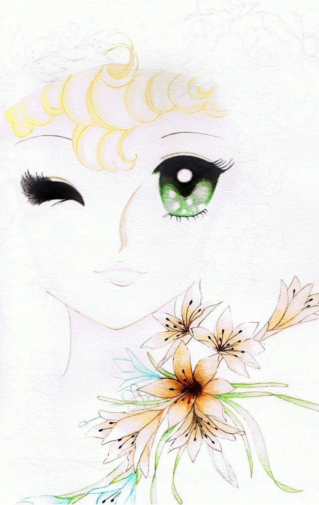 Nina_Floral_jeje_6293.jpg