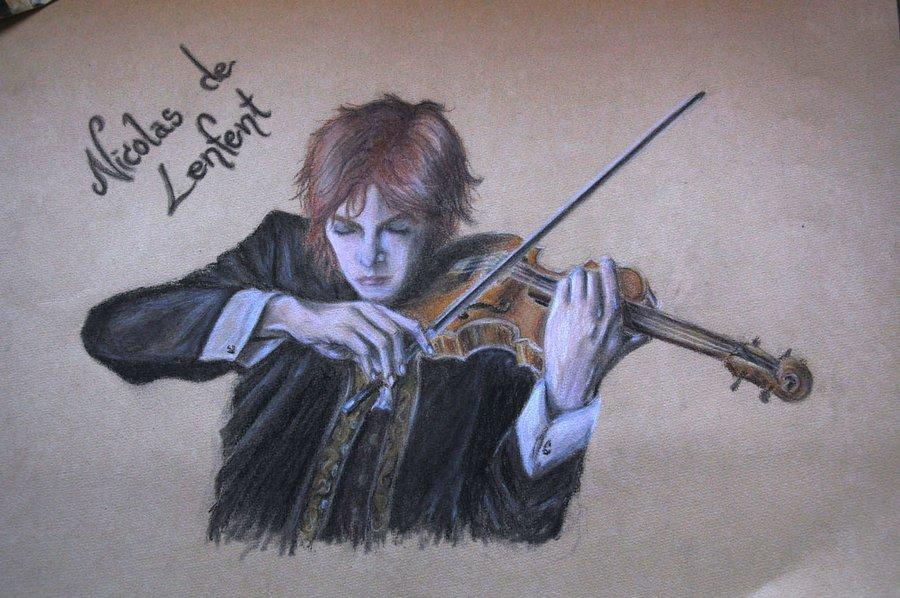 The_mad_violinist_6799.jpg