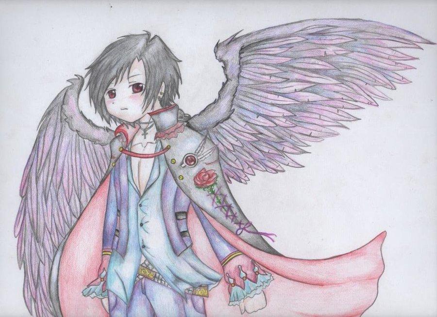 angel_oscuro_6930.jpg