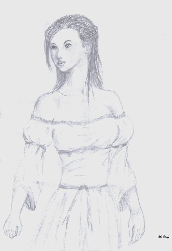 Maria_7682.jpg