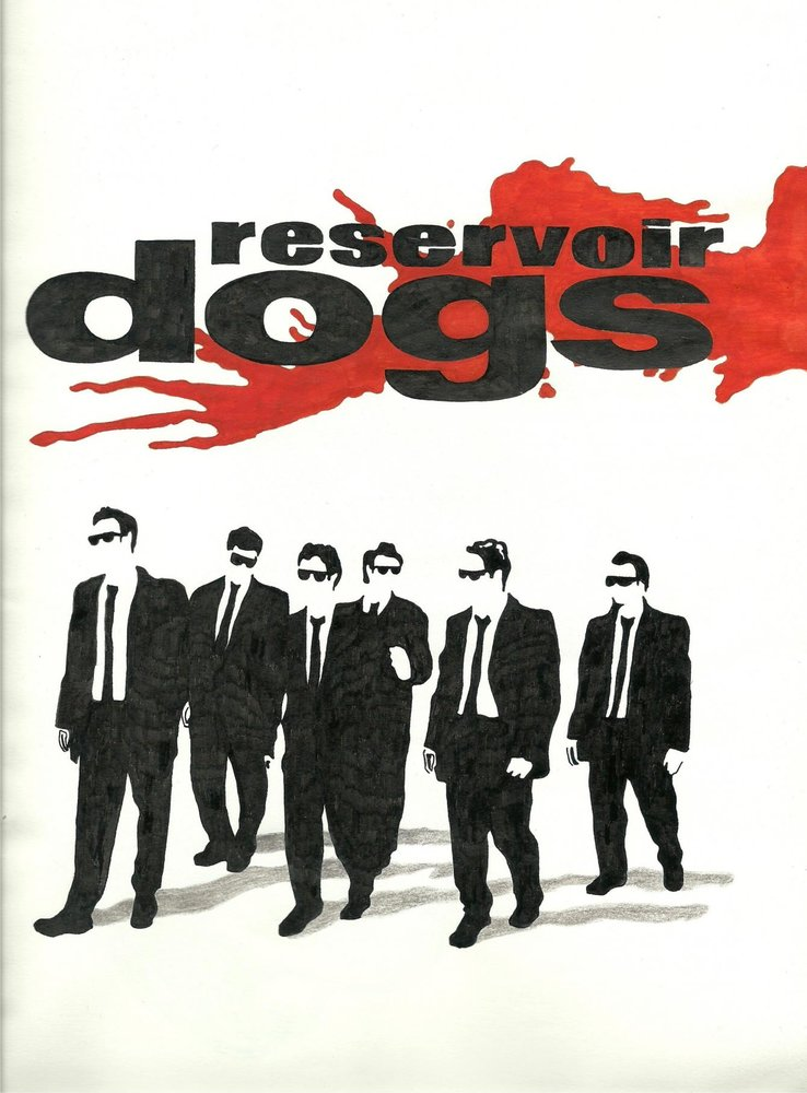 RESERVOIR_DOGS_8152.jpg