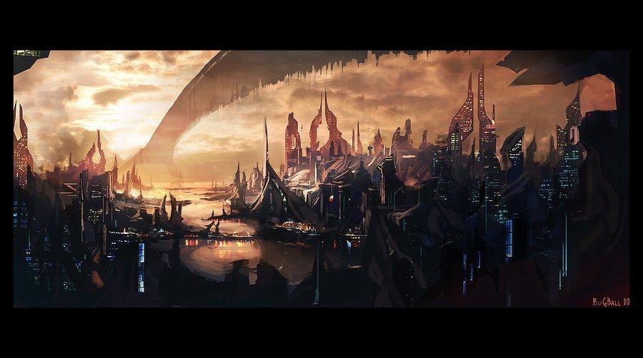 city_landscape_8739.jpg