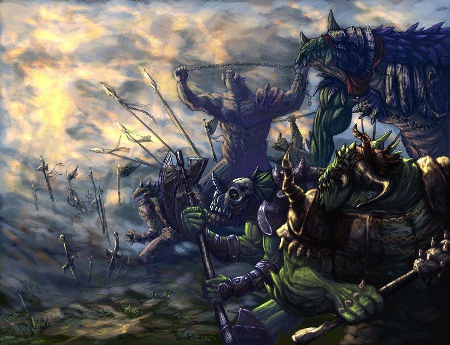 Lizardmen_goes_to_war_9609.jpg