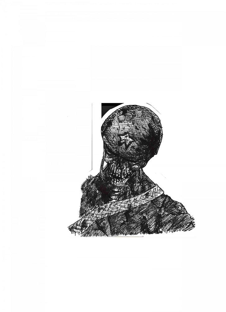 Skull_War_9882.jpg