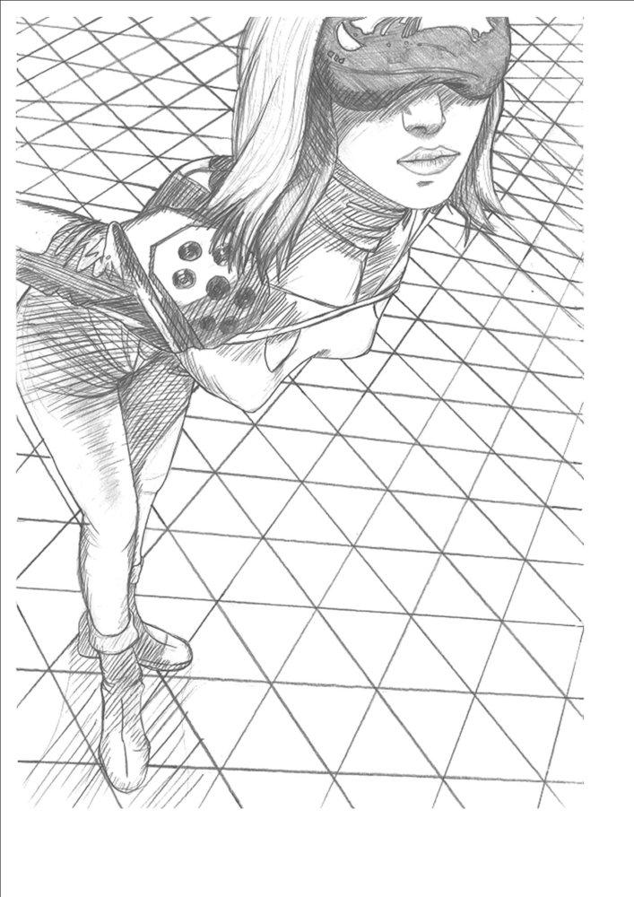 cosplay_9910.jpg