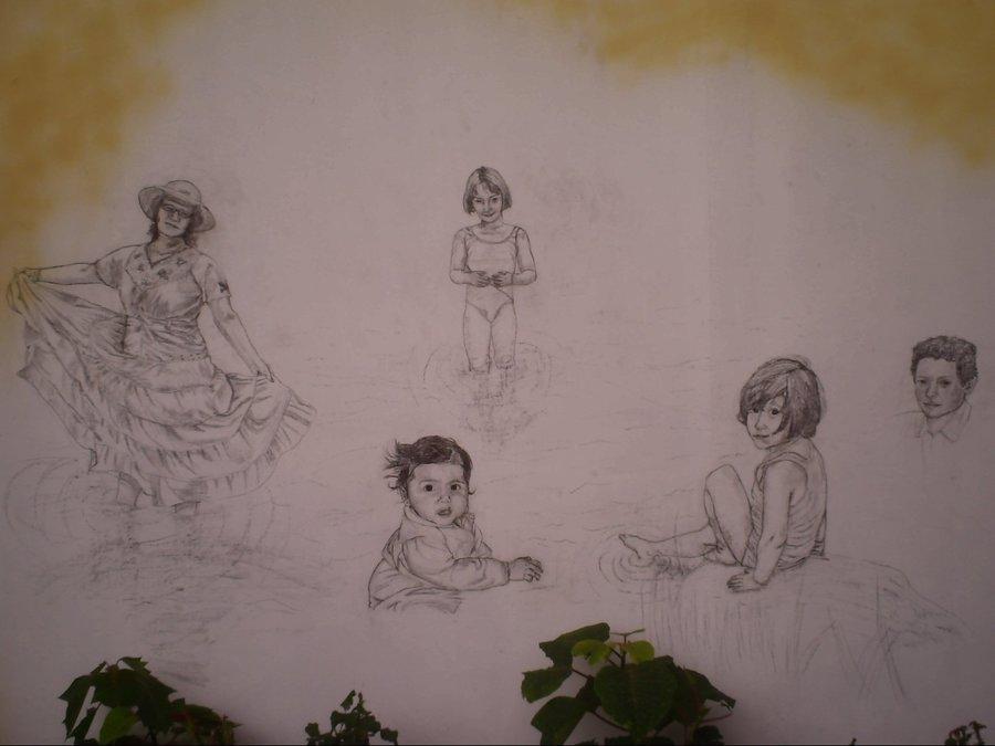 Mural_ultima_etapa_9916.JPG