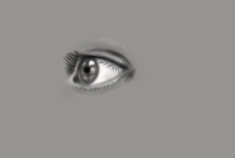 prueba_ojo_9950.jpg