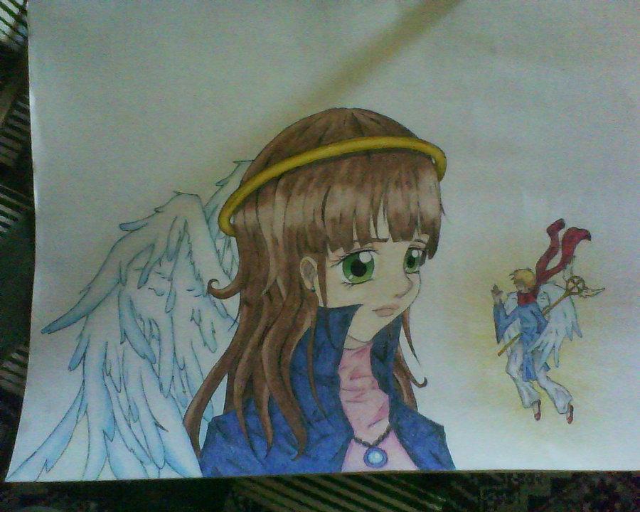 Angel_angelito_10043.JPG