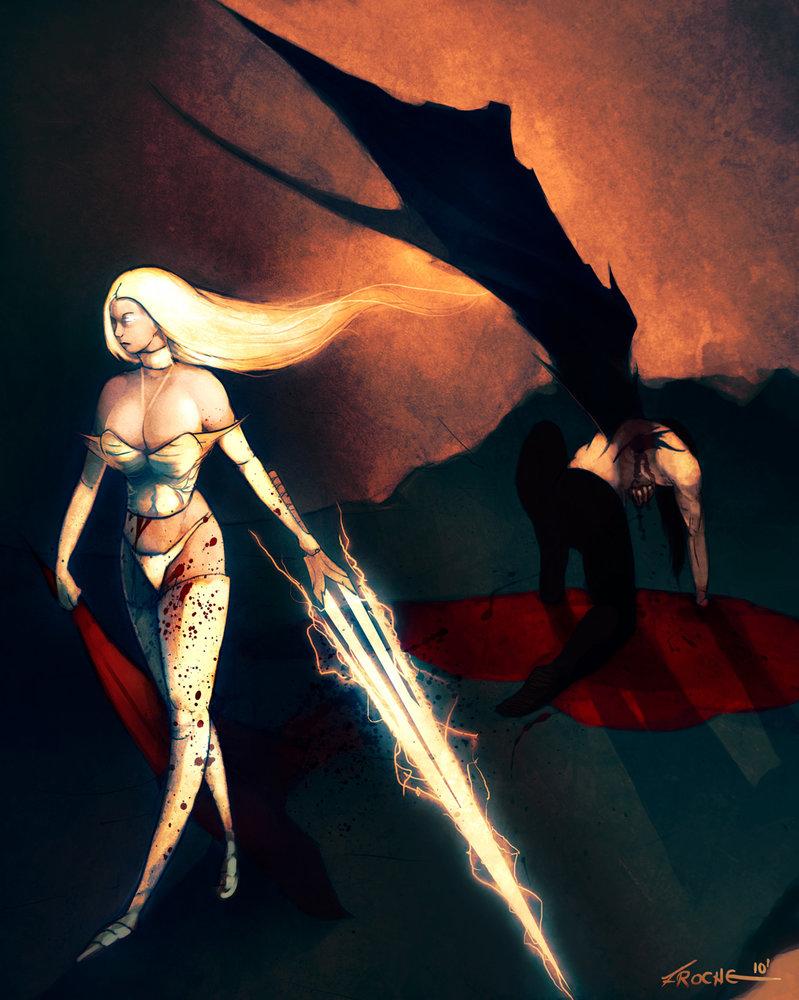 Good_vs_evil_10177.jpg
