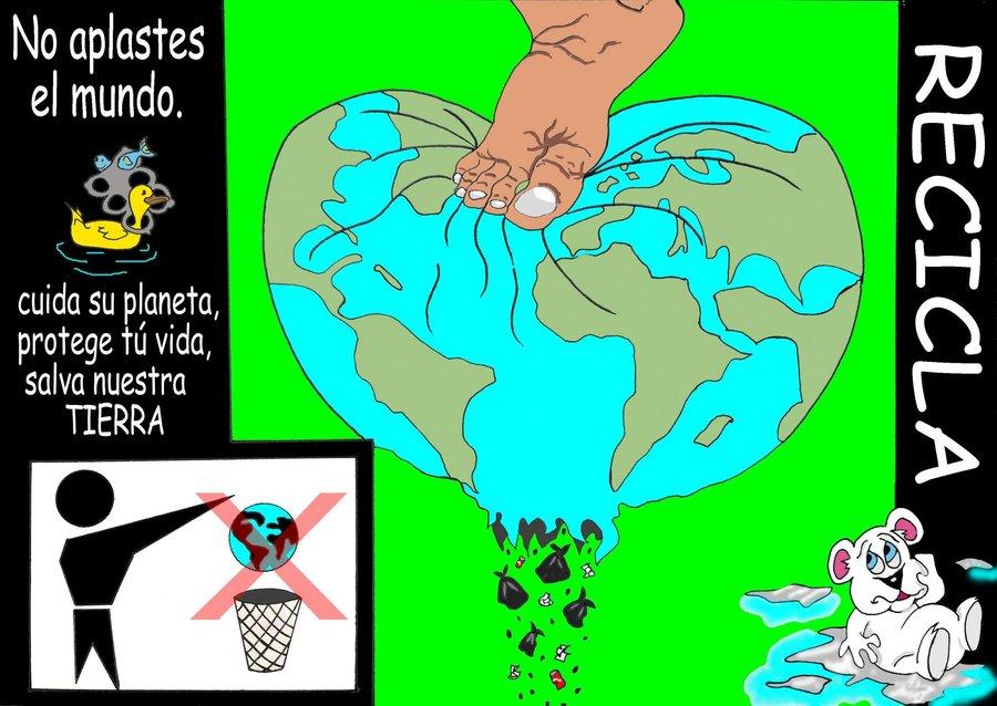 CARTEL_PUBLICITARIO_PARA_CONCIENCIAR_SOCIEDAD_10262.jpg