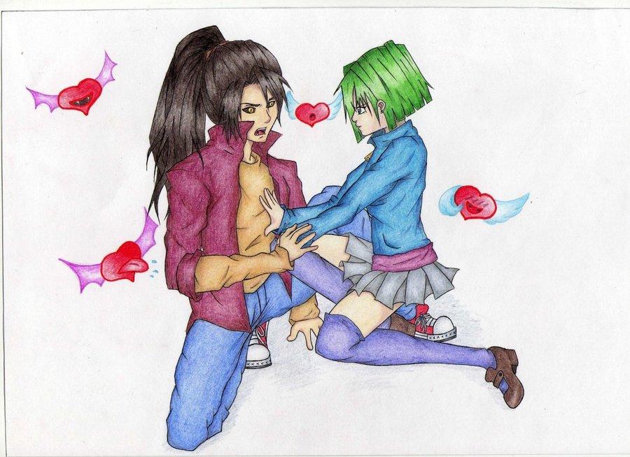 Amor_vampiresco_10381.jpg