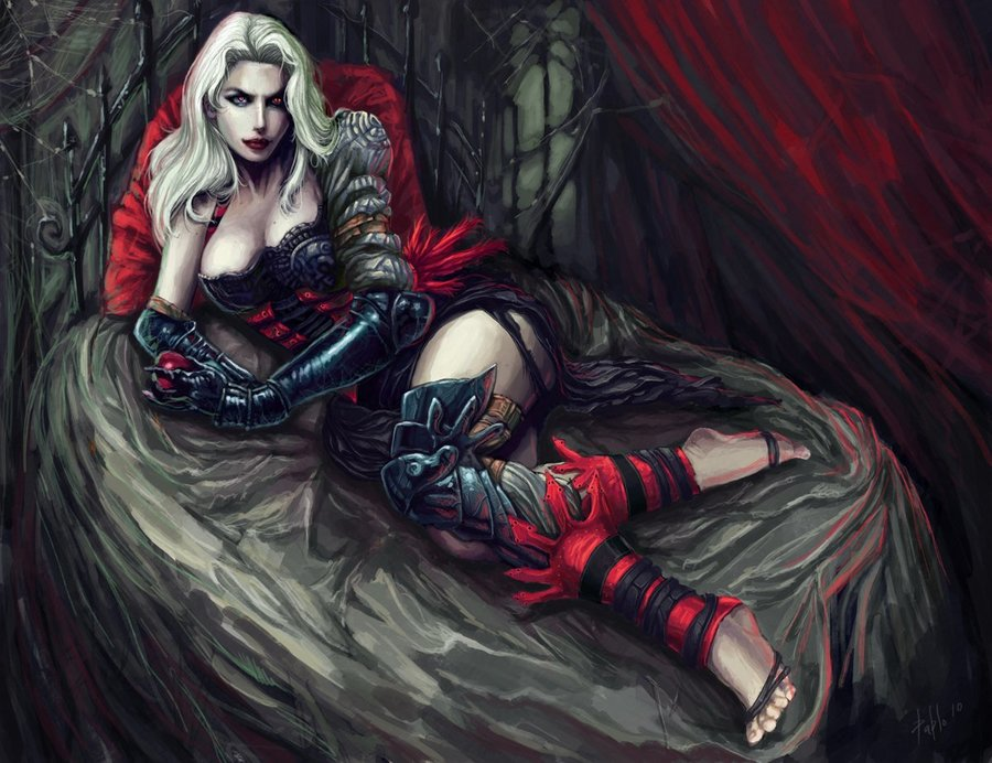 Vampire_Queen_Daughter_of_Darkness_10645.jpg