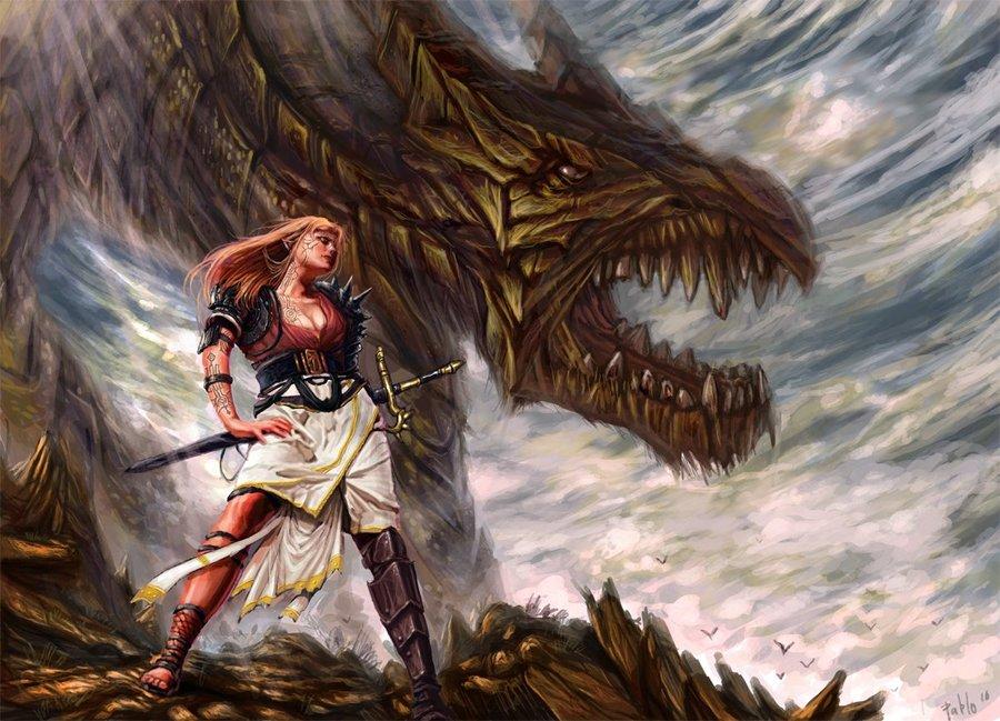 Dragon_Master_10855.jpg