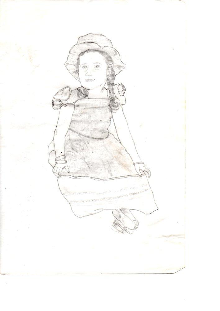 hermana_infancia_10929.jpg