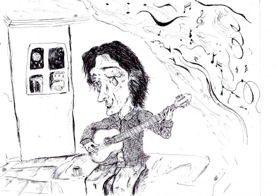lagrimas_guitarra_11196.jpg