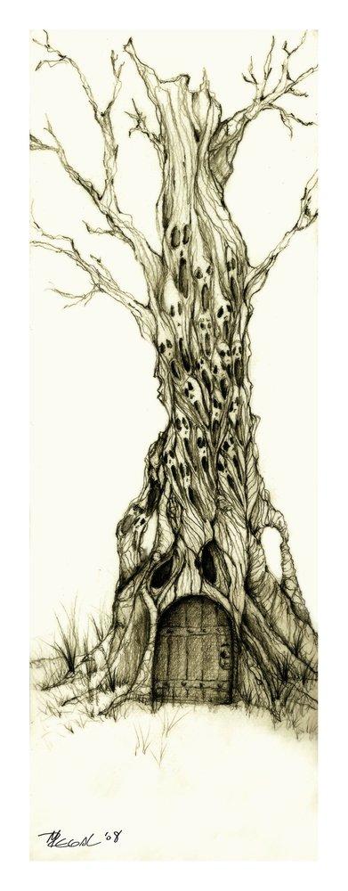 The_Hollows_Tree_11452.jpg