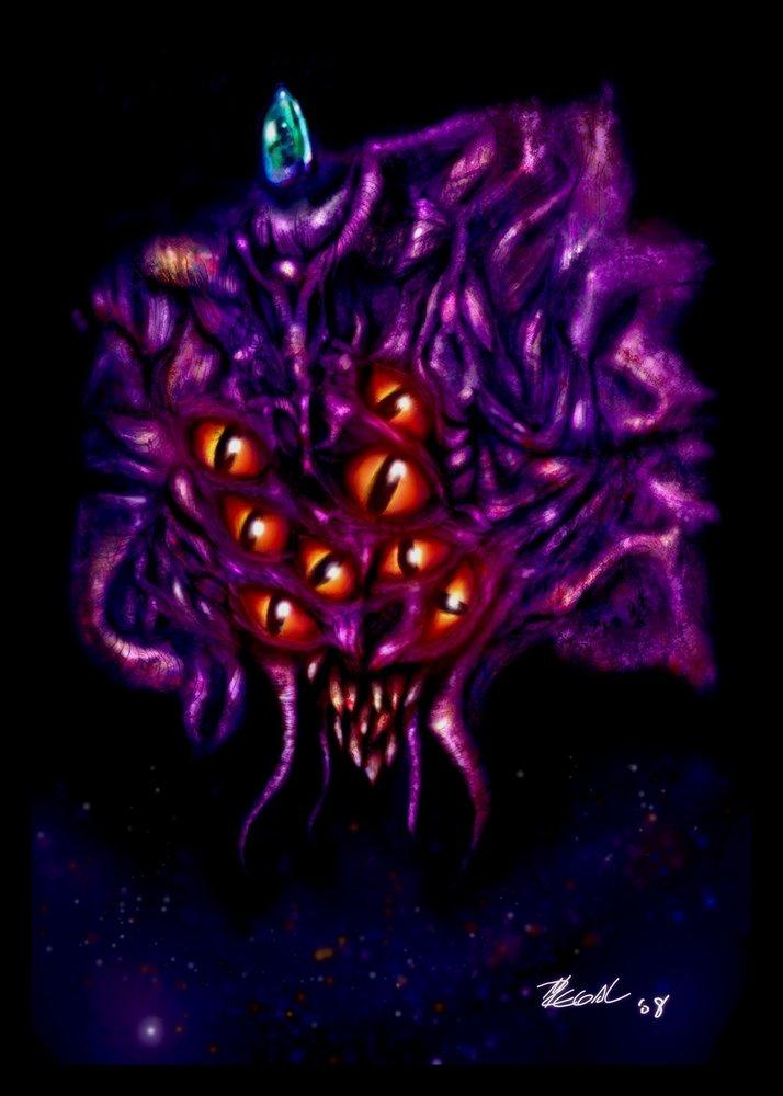Nightmare_in_Technicolor_11725.jpg