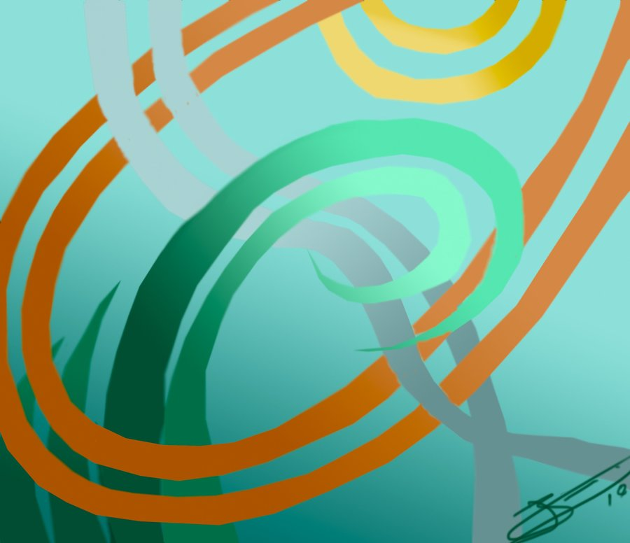 Windsurf_11776.jpg