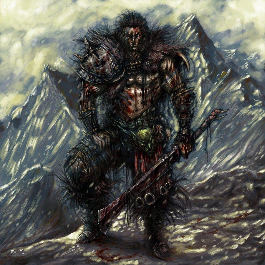 Barbarian_Highlander_11935.jpg