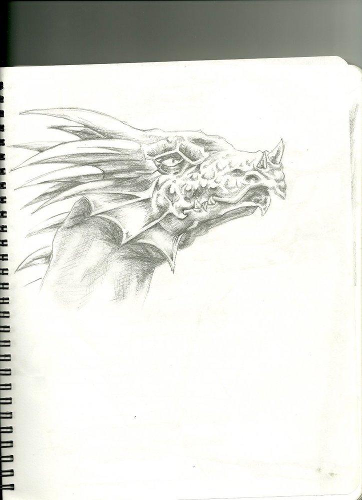 dragon_11951.jpg