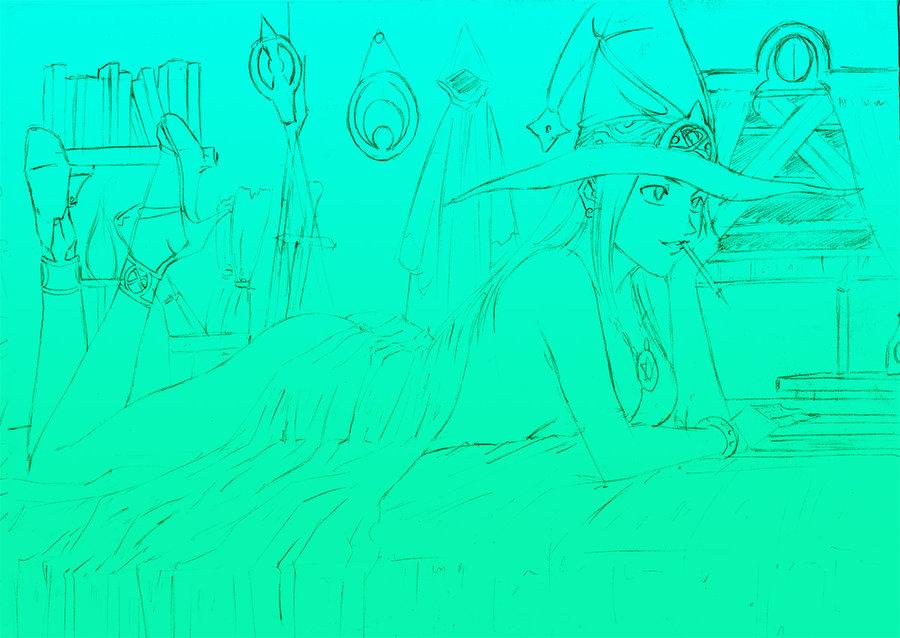 witch_12519.jpg