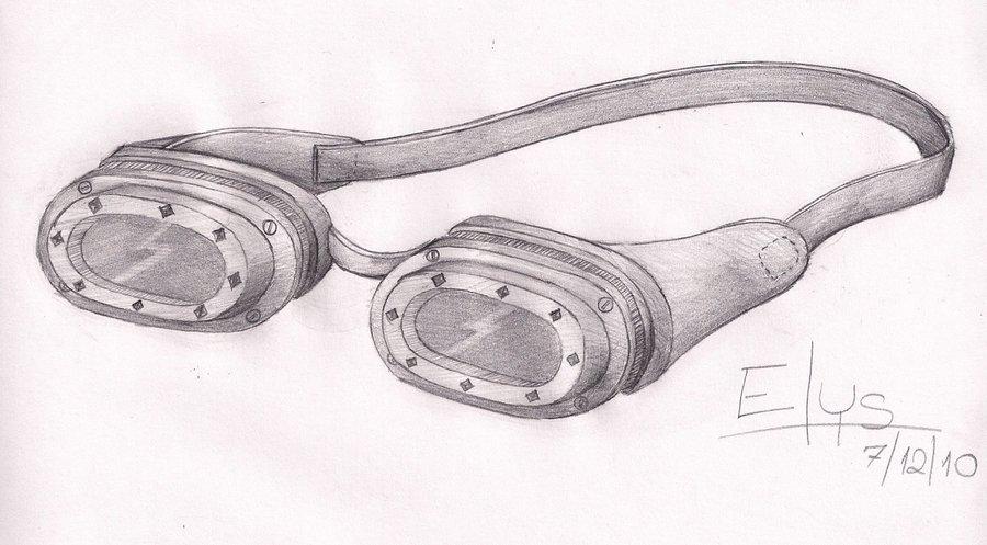Goggles_12556.jpg