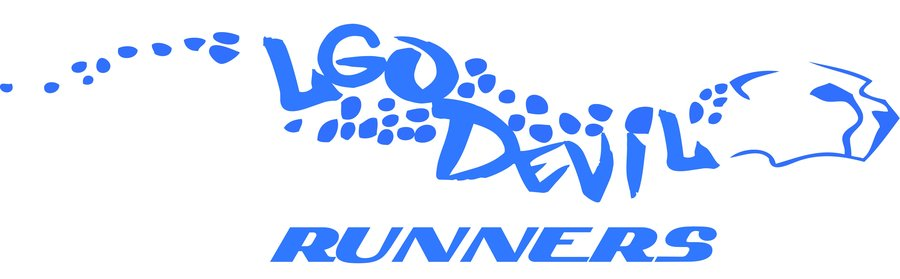 LGO_DEVIL_RUNNERS_12660.jpg