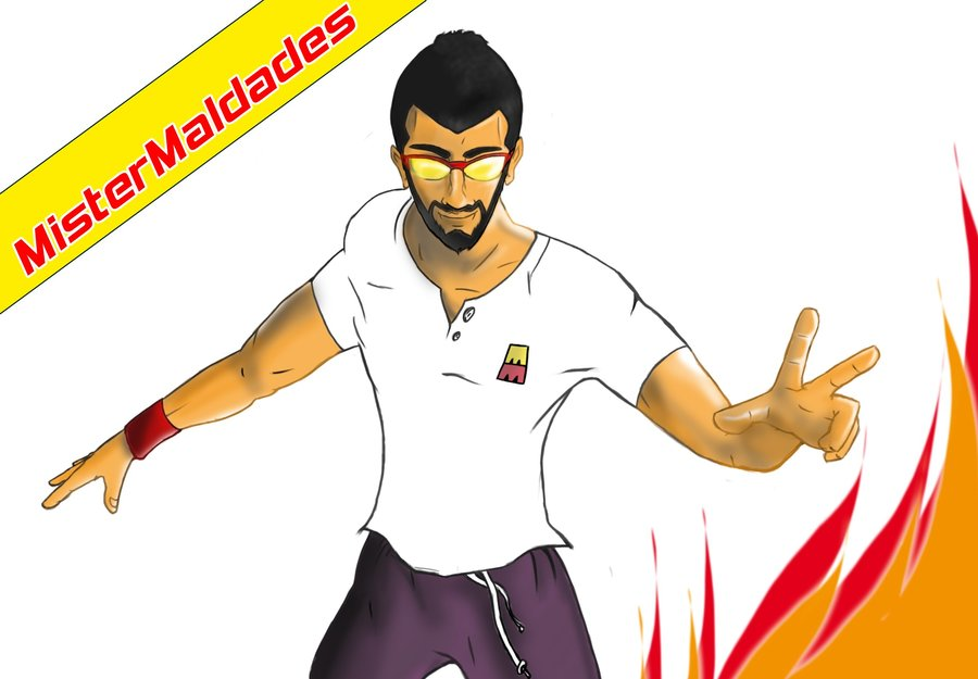 Mister_Maldades_12659.jpg