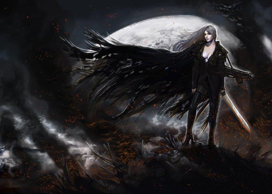 Night_traveller_12706.jpg