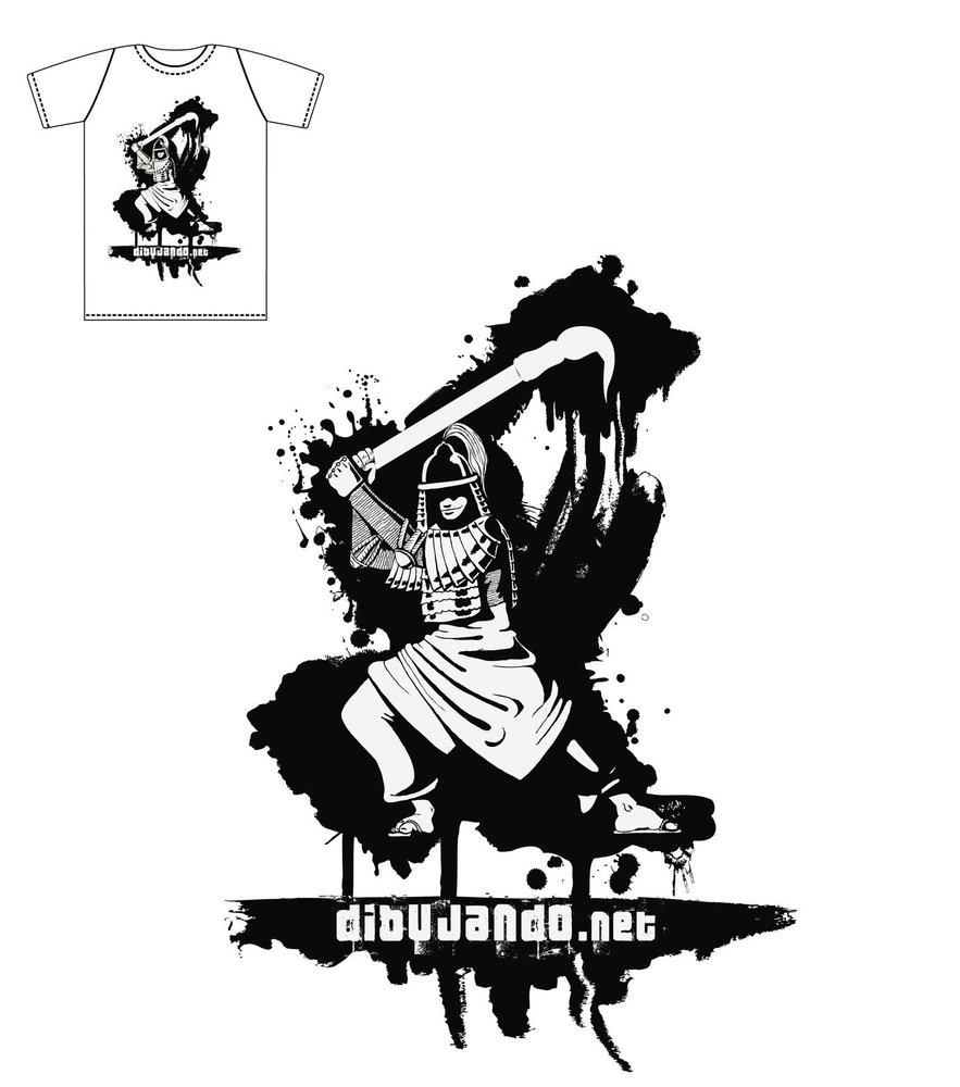 samurai_12788.jpg