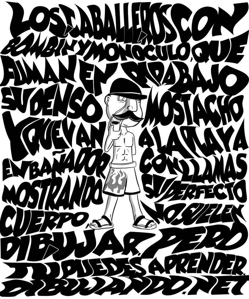 Caballero_con_mostacho_12842.jpg