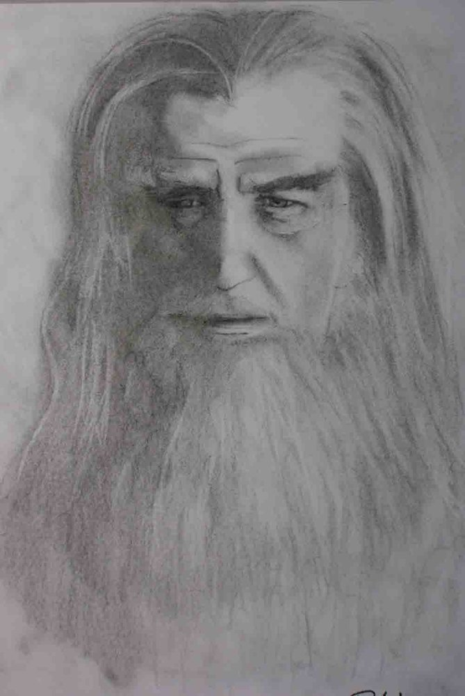 Retrato_Gandalf_12845.jpg