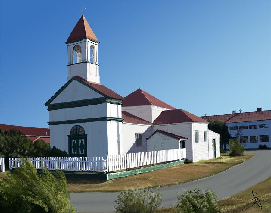 iglesia_750.jpg