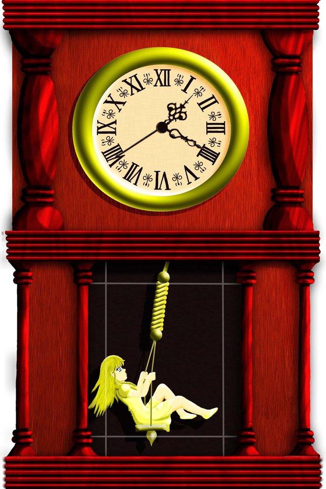 Reloj_Pared_Terminado_2027.jpg