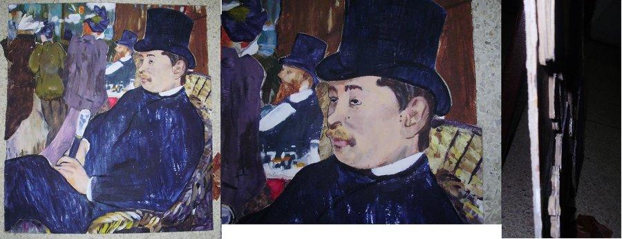 Monsieur_Porte_at_the_Jardin_Paris_2o_intento_2217.JPG