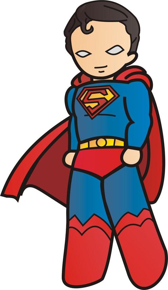 mini_superman_2419.jpg