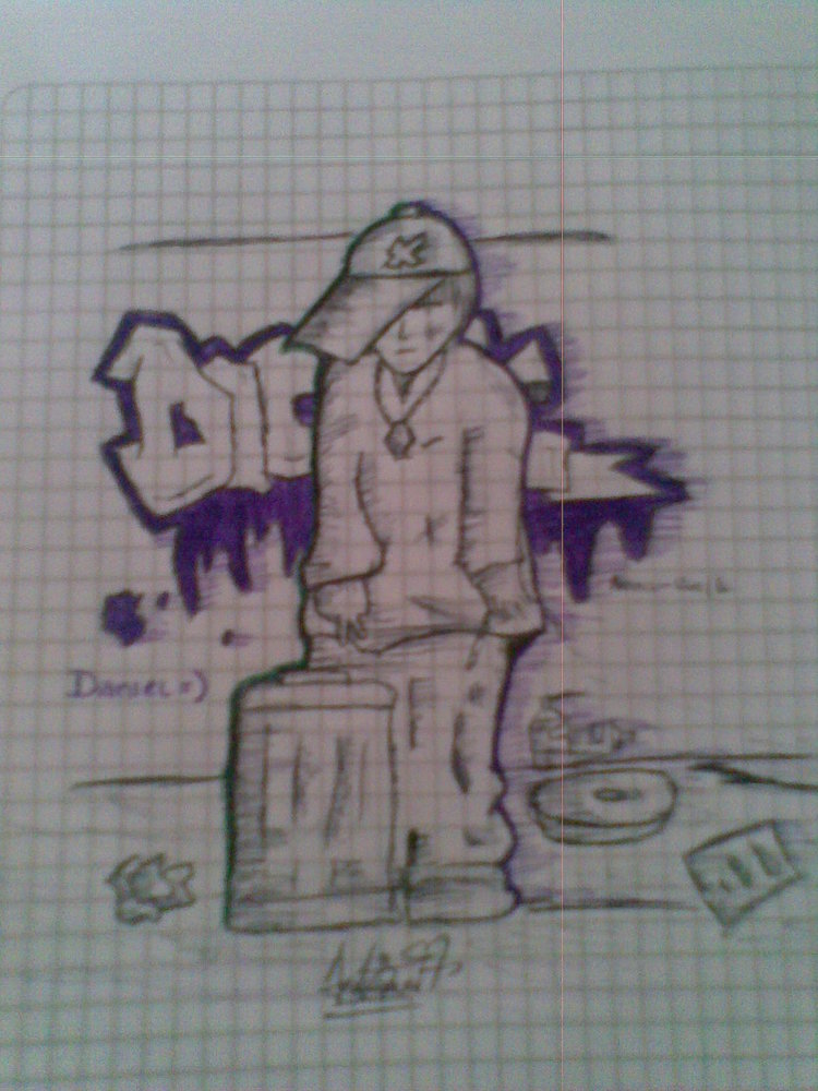 Grafithero_2471.jpg